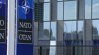 Affaire Skripal : l'OTAN expulse 7 diplomates russes (Stoltenberg)
