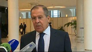 Russia blames Washington pressure for western expulsions of Russian diplomats