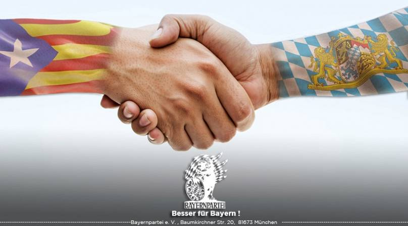 Quelle: Bayernpartei