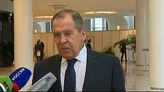 Lavrov: Sınırdışı kararlarına elbette cevap vereceğiz