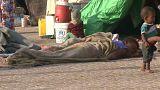 """Yemen, tre anni di guerra. Unicef: """"Bambini le prime vittime"""""""