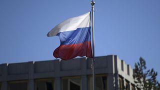 Ausweisungen: Russland sieht Erpressung durch USA