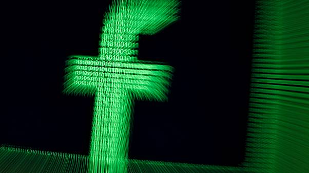 Facebook data whistleblower answers British lawmakers' questions