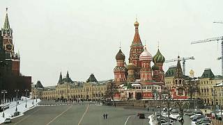 Skripal Case: Many Russians feel Moscow not to blame
