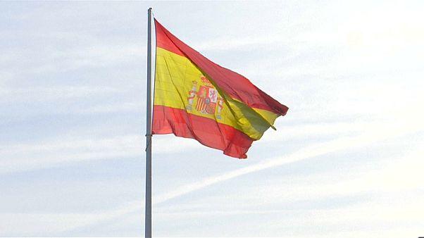 Governo espanhol apresenta orçamento de Estado