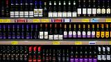 Alcoholic drinks 'should carry cigarette-style health warnings'