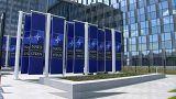 НАТО: состав миссии РФ сокращен на треть