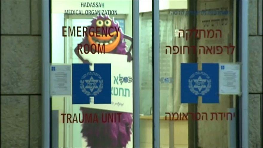 Нетаньяху обследовали и отпустили