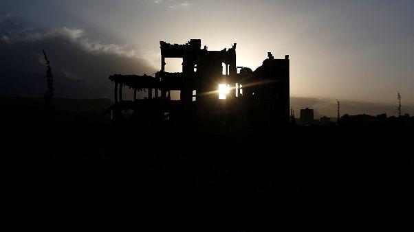 Σαουδική Αραβία: Κάνουμε στην Υεμένη ότι η διεθνής κοινότητα με τους Τζιχαντιστές