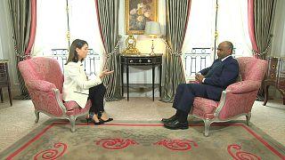 Suudi General: Eğer biz çekilirsek Hizbullah Yemen'e temelli yerleşecek