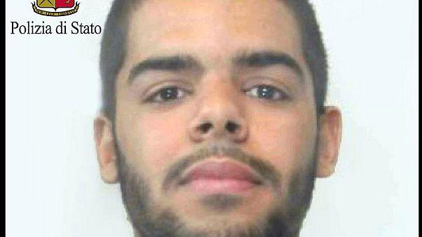 Οι ιταλικές αρχές συνέλαβαν ύποπτο τζιχαντιστή