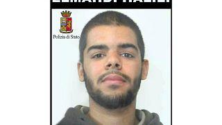 Marroquino detido por espalhar propaganda do Estado Islâmico