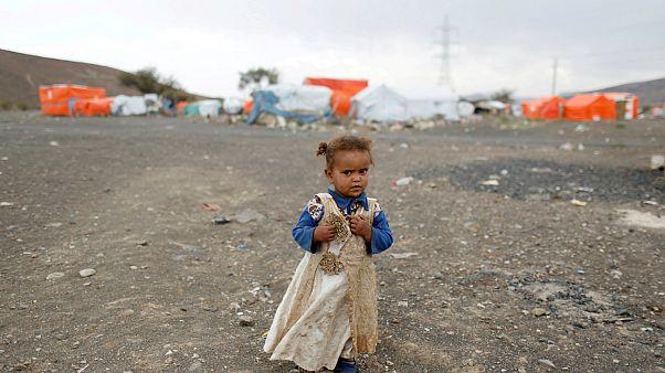 Jemen: merre a kiút?