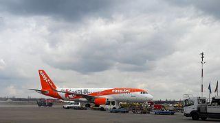 Neue Verbindungen: Easyjet wird größte Fluglinie in Berlin