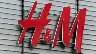 Πάνω από 4 δισ. δολάρια αδιάθετα ρούχα από την H&M