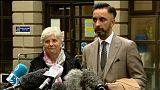 Clara Ponsatí queda en libertad bajo fianza en Escocia