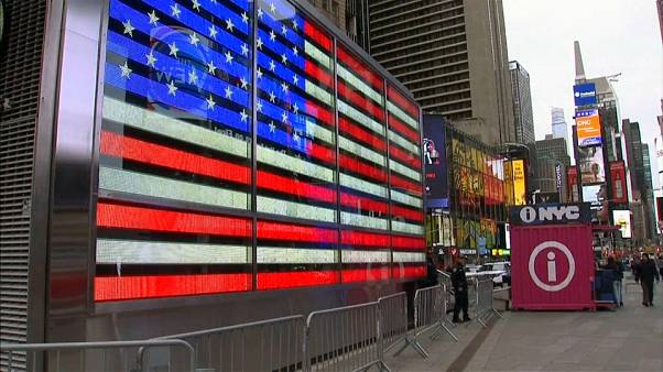 US sees stronger economic growth