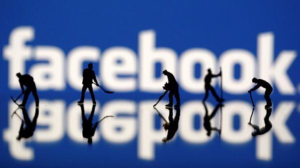چگونه از درز اطلاعات فیسبوک خود به شرکتها جلوگیری کنیم؟