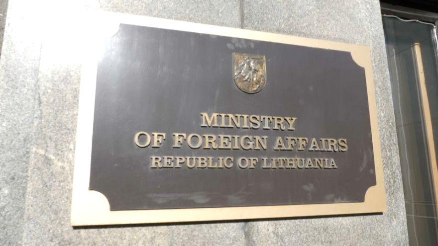 Caso Skripal: la Lituania volta le spalle alla Russia