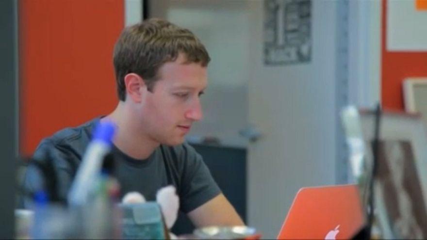 Egyszerűsödik a Facebook beállítási menüje