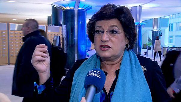 Caso Skripal: eurodeputados reagem a posição de Portugal