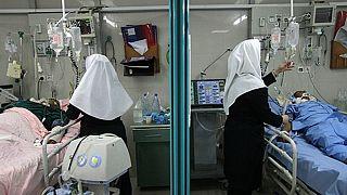 قطر از ایران پرستار استخدام می کند