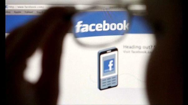 Facebook'tan veri politikasında değişiklik