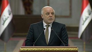 Bagdad collaborerà con Ankara contro il Pkk nel nord dell'Iraq