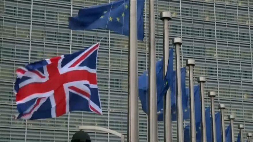 Tra un anno la Gran Bretagna uscirà dall'Unione Europea