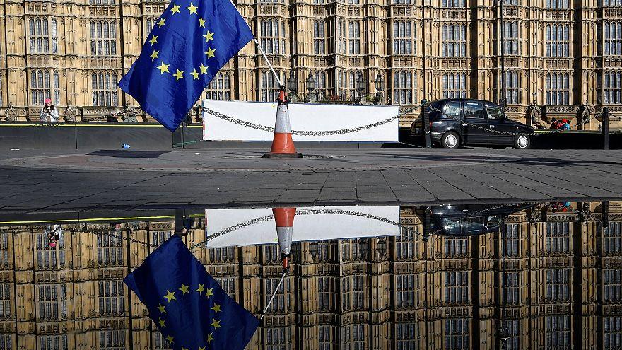 Dans un an, le Brexit : mode d'emploi