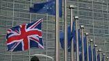 Reino Unido a um ano do Brexit
