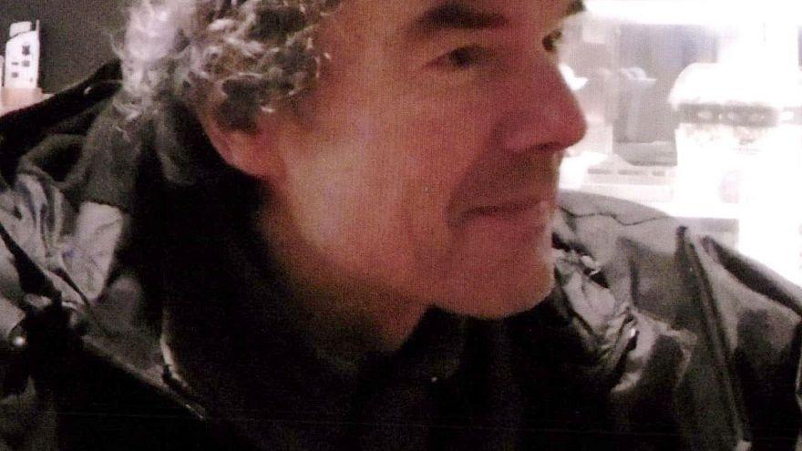 Gerd Michael Straten
