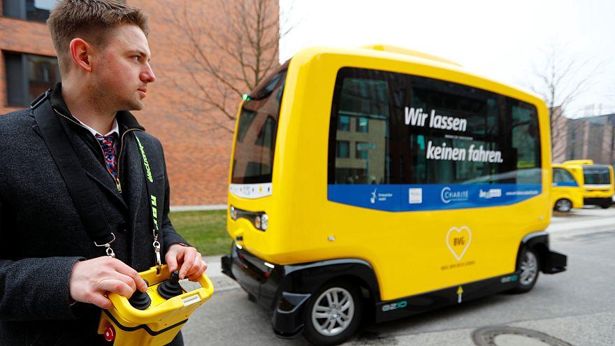 2021-re ötezer mérnöke lehet a Bosch-nak Magyarországon