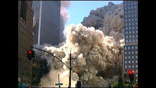 رفض طلب سعودي بإسقاط دعوى قضائية تتهم المملكة بدعم هجمات 11 سبتمبر