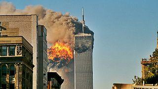 حملات یازده سپتامبر؛ دادگاه درخواست عربستان را رد کرد