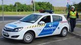 هنغاريا تعتقل ألمانياً لبيعه أسلحة بهدف استخدامها ضد المهاجرين