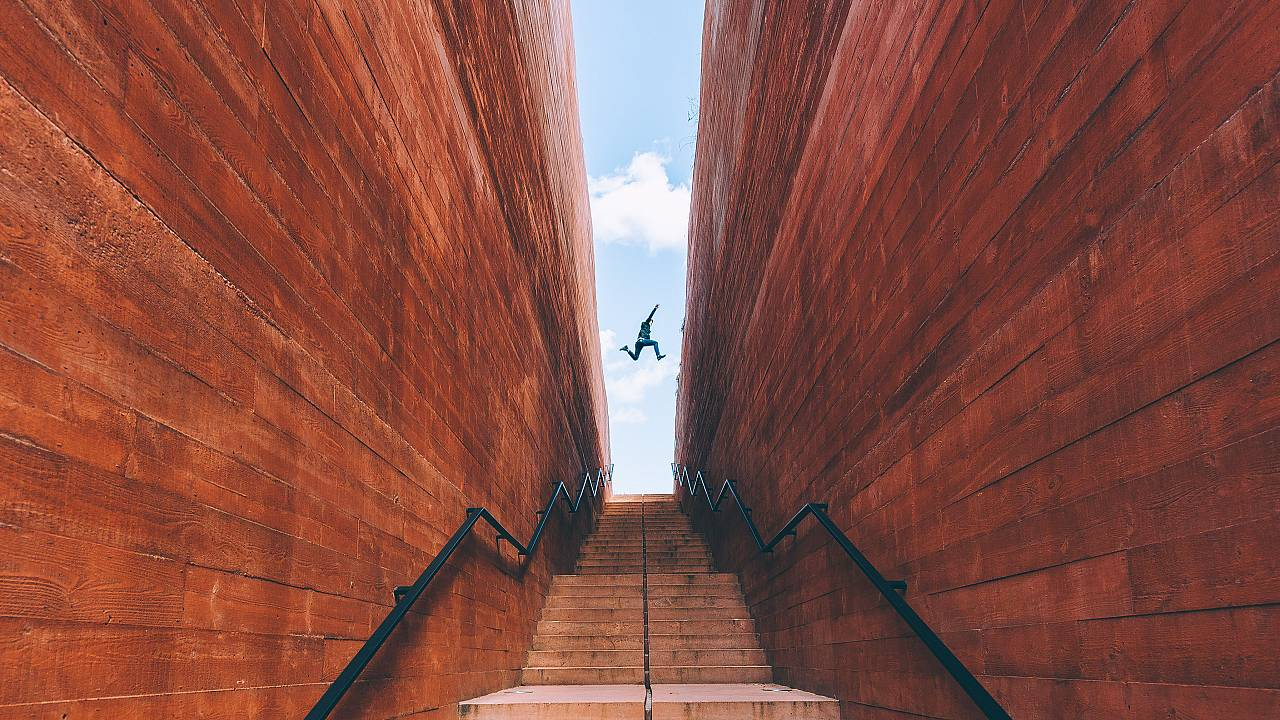 European Lens, eine frische Sicht auf Fotografie in Europa