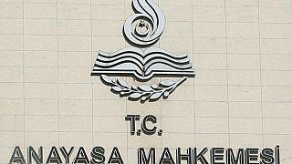 دستور بازداشت ۷۰ افسر ارتش ترکیه به اتهام پیوند با فتحالله گولن صادر شد