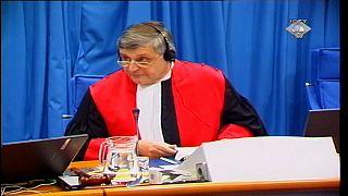 El abogado estrella de Puigdemont