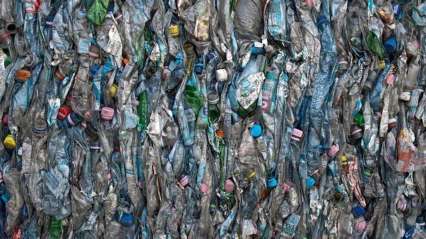 A budapestiek nem jeleskednek a szelektív hulladékgyűjtésben