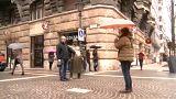 Brexit: Budapesti vélemények