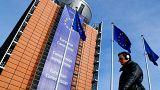 Brexit : qu'en pensent les Bruxellois ?