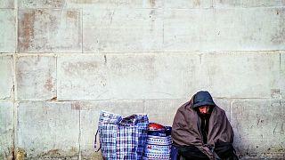فنلاند دیگر بی خانمان ندارد