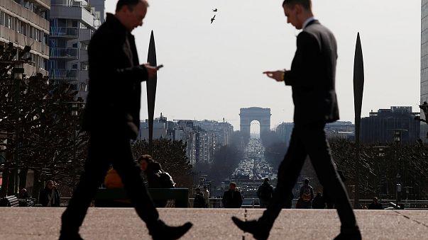 Que pensent les Parisiens du Brexit ?