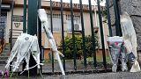 حمله تروریستی فرانسه؛ خشنودی از مرگ یک قصاب برای فعال گیاهخوار دردسرساز شد