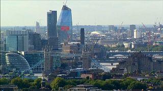 Will Brexit harm the UK economy?