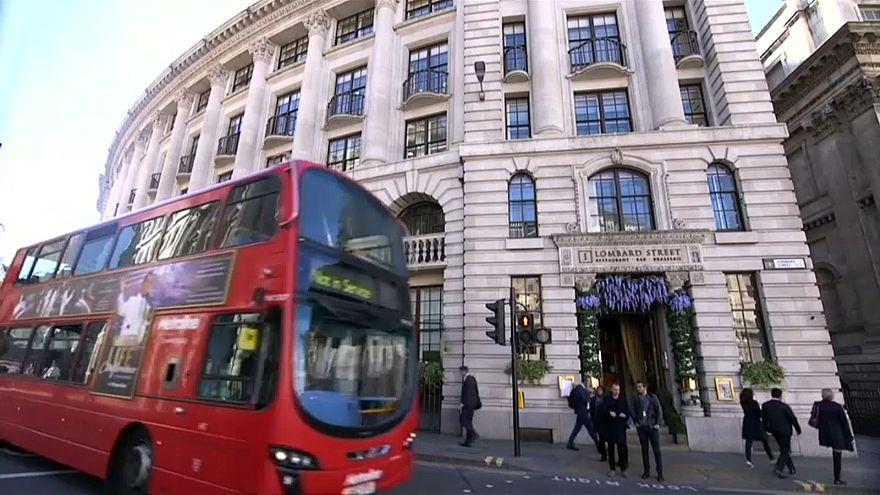 EU-Austritt: Gut oder schlecht für die britische Wirtschaft?