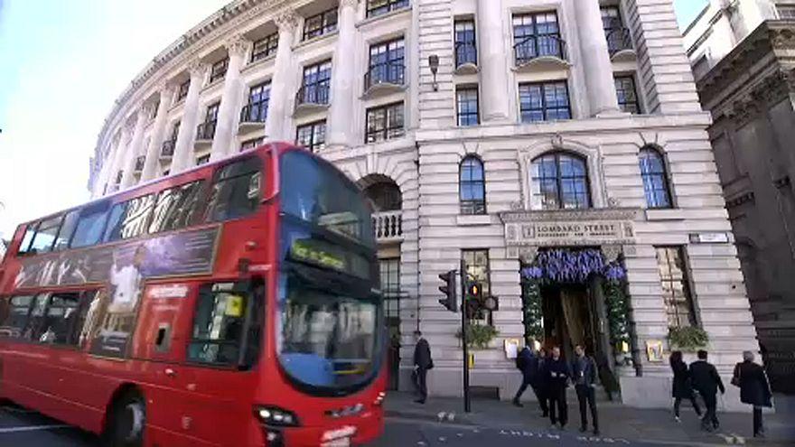 Brexit: a brit gazdaság még stabil