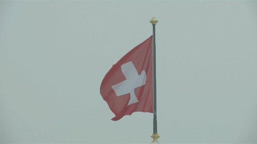 Svájc tovább támogatná a Kohéziós Alapot