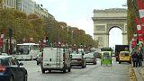La réplica de París al brexit